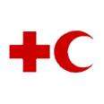 Vöröskereszt és félhold