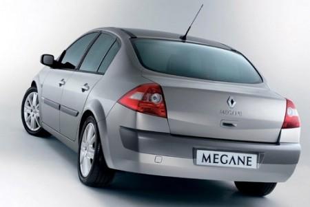 megane_sedan
