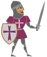 16 keresztes lovag frankpeti