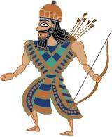 6 babiloni frankpeti