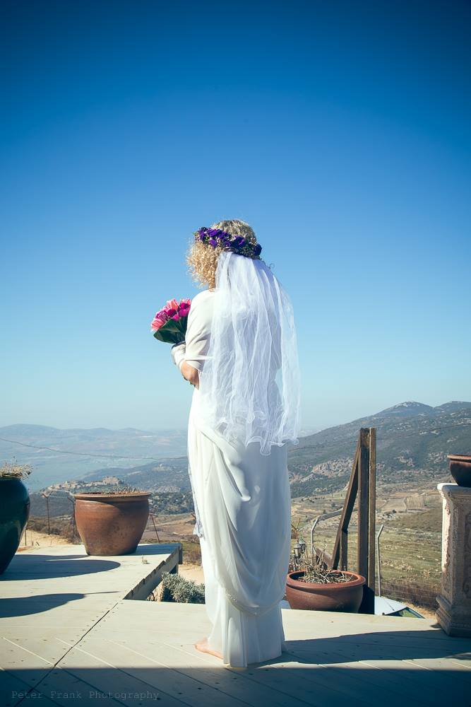 idos menyasszony frankpeti