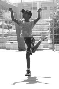 Lior kosarazik