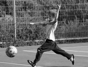 Eytan focizik