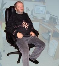 Apu székestül